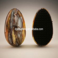 vent parts of hairbrush in beauty & personal care