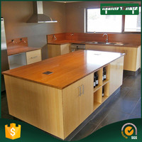 wholesale wood tops , solid wood restaurant table top