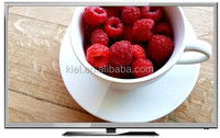 "Cheap 32 inch led tv 720P 32"" hd led tv price 32 inch smart tv with good quality"
