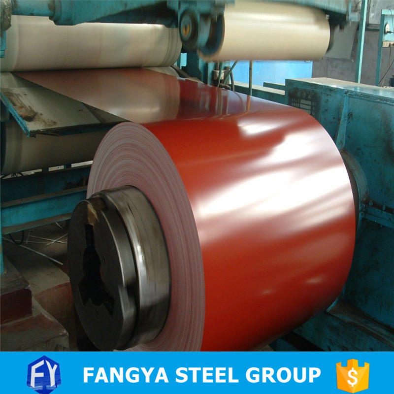 alibaba website ! galvanized slit coils hot dip galvalume prepainted steel coils