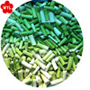/product-detail/2018wholesale-price-iqf-vegetables-frozen-green-garlic-cut-60731190324.html