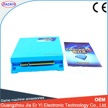 Alibaba express electronic game board,Pandora's Box 3 VGA game board