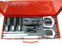 CMI 10PCS FRONT END SERVICE TOOL SET / Car Service Tools / Repair Tools
