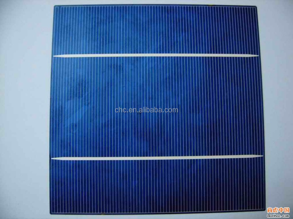 ... Solar Cell 156mm - Buy Solar Cells 6x6,Solar Cells 156x156,Solar Cell