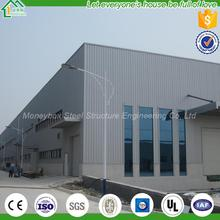 Warehouse Construction Costs Philippines/Warehouse Buildings For Sale/Warehouse Building Plans
