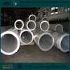 Stainless Steel Pipe In Metallurgy And