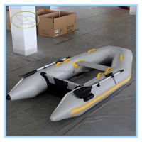 High Quality Cheap rigid pvc hypalon inflatable boat/navigator rigid inflatable boat/rib christmas inflatables boat