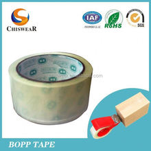 high temperature insulation adhesive printed tape