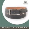 Various Design Men Genuine Leather Belts
