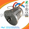High demand products to sell 3000RPM rc brushless motor water cooled