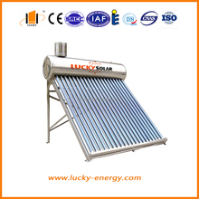 High quality SUS304 stainless steel 1.5kw solar water heater electric element