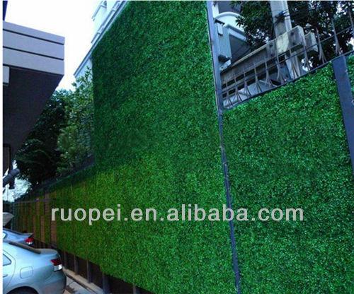 Artificial Grass Carpet Artificial Plant Home Decor Garden Decor