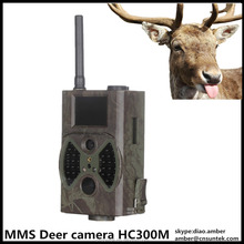 12MP Waterproof Infrared Trail Game Camera,Night vision , whole sale hunting camera,