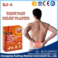 Joint Pain Kill Therapy Patch