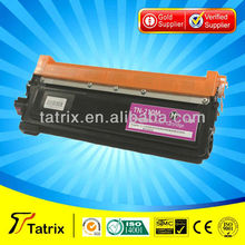TN210 Toner , Compatible TN210 Toner for Brother TN210 Toner Cartridge With ISO,STMC,SGS,CE