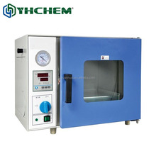 Lab dryer machine portable electrode drying oven