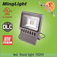 70w explosion proof floodlight