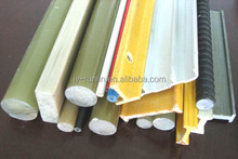 Fibreglass rod,frp rods,gfrp rods china factory