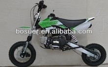 pit bike dirt bike 125cc KIDS FOR FUN