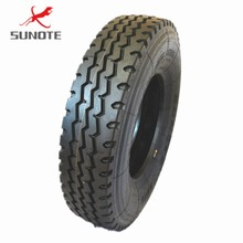 best china tyres brand list top 10 tire brands ,buy tires direct from china 1100r20 1200R20