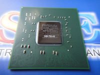 Brand New NVIDIA G86-750-A2 BGA IC Chipset graphic chip