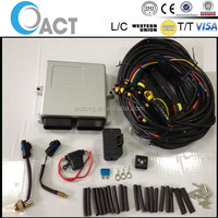 auto ecu repair kit