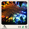 wholesale Led battery string light battery operated led christmas lights for christmas decorations