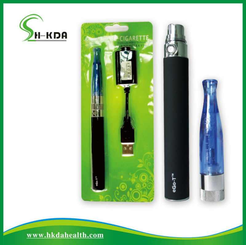 2013 top quality GS H2 atomizer e2 e cigarette atomizer