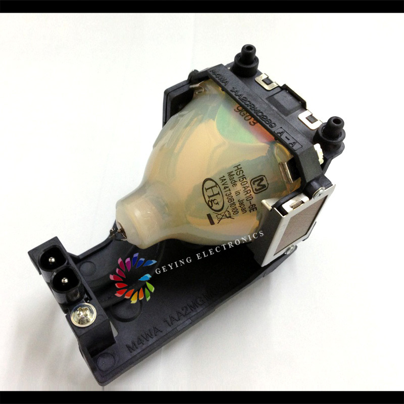 Original Poa Lmp94 Projector Lamp Hs150ar For Sanyo Plv Z4
