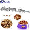/product-detail/automatic-dry-bulk-dog-food-making-machinery-60305250515.html