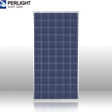 Chinese Promotional Portable Compact Home Solar Panels In Dubai