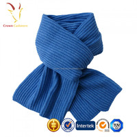 Wholesale Retail Cheap Plain Blank Girls Ladies Fake Cashmere Scarf