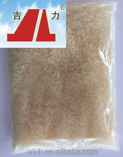 EVA Hot Melt Adhesive for wood work