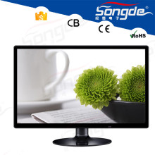 CHEAP USED LCD TV PANELS, LED TV PANEL, TV LCD