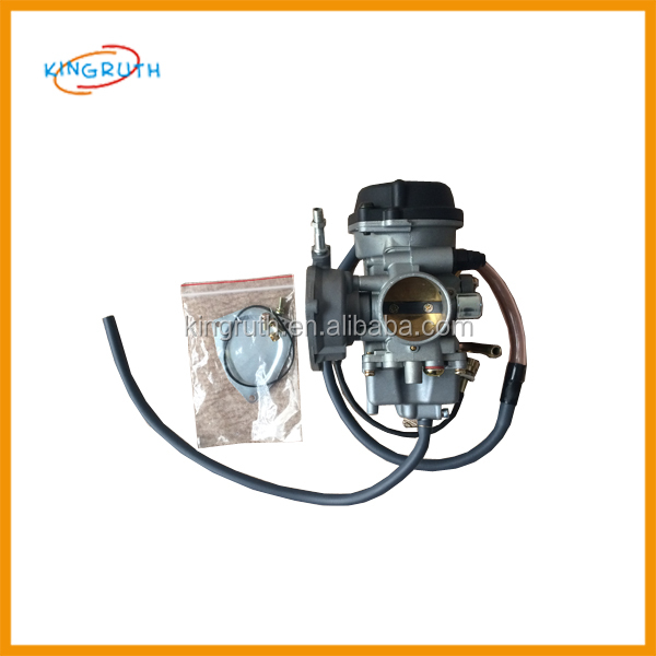 Brand new PD36 Carburetor for ATV 250cc/350cc motocross chinese dirt bike 250cc