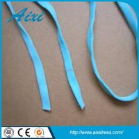 China Wholesale Market Agents electronic elastic rope key chain,elastic rope