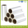 Modern Various Materials plastic mini film rolls,high quality packaging roll film,stretch film roll plastic wrap
