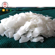 Anhydrous Magnesium Chloride Industrial Grade 99% Min