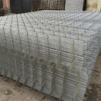 AISI 304 316 Stainless Steel Welded