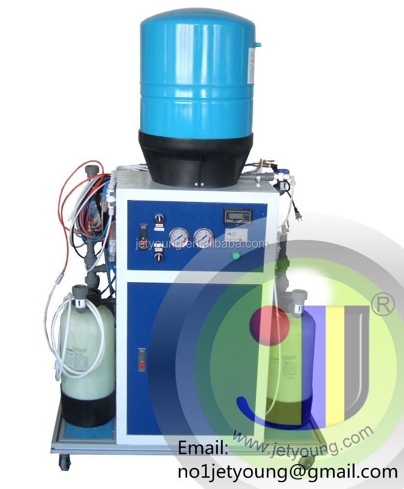 Spray chrome plating <strong>system</strong>, silver chrome spray painting machine, nickel colorful mirror plating machine