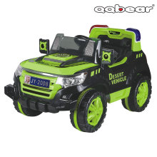 Baby Electric 6v Ride On Driving Off-Road Cars For Kids