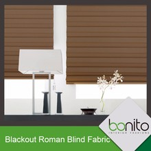 Best Value Custom Made Roman Horizontal Fabric Shades and Blinds