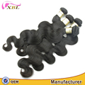 Wholesale cheap price body wave virgin Indian hair vendors