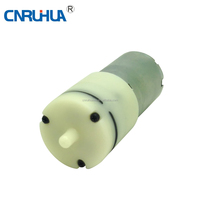 China High Qualtiy Easy use cooling pump