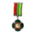 Guangzhou Ready Custom Made Army Commendation Medal