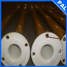 Dia 315mm Anti corrosion pex pipe germany with CE