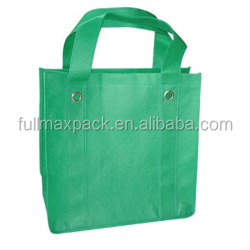 Low price Non woven bag