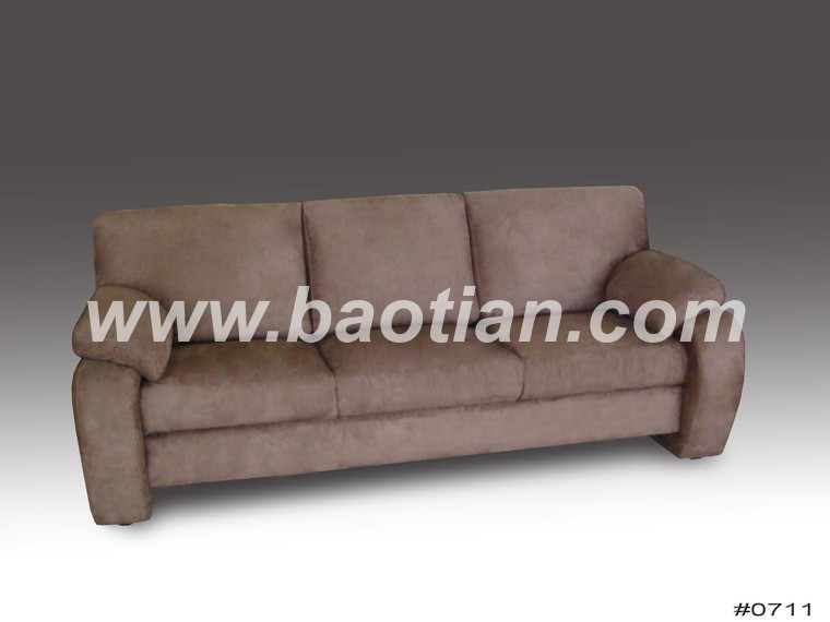 royal furniture uae hotel furniture fridges price of sofa cum bed
