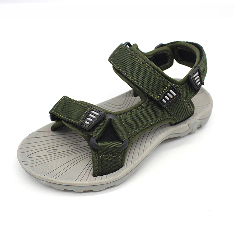 High Quality Breathable Mens Sandles Sandal