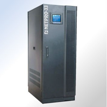 Model Static 10-400Kva Frequency Converter